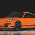 Colecție Porsche (2)