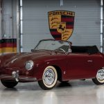 Colecție Porsche (4)