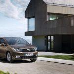 Ofertele Dacia Rabla 2020