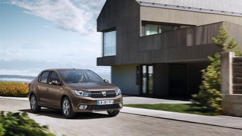 De ce nu se mai vinde Dacia Logan? A dispărut fără urmă din configurator!