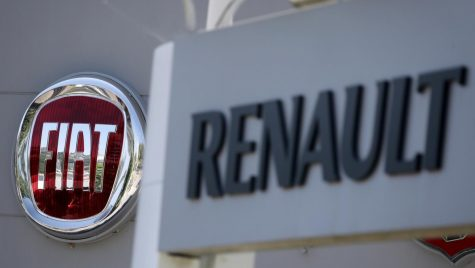 Renault și FCA, dispuse să reia negocierile. Ce poziție are Nissan?
