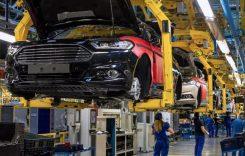 Ford dă afară 12.000 de angajați din Europa. Care este motivul?