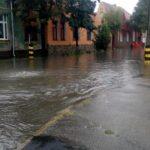 Furtună Oradea (1)