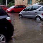 Furtună Oradea (6)
