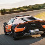 Lamborghini Huracan Sterrato (4)
