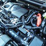 Motor Rav4