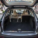 Mercedes-Benz GLC 350 d 4MATIC