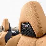 Noile BMW M8 Coupé şi BMW M8 Competition Coupé. Noile BMW M8 Cabriolet şi BMW M8 Competition Cabriolet