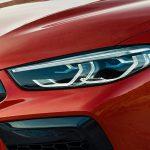 Noile BMW M8 Coupé şi BMW M8 Competition Coupé. Noile BMW M8 Cabriolet şi BMW M8 Competition Cabriolet (22)