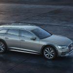 Noul Audi A6 Allroad (10)