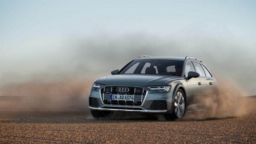 Noul Audi A6 Allroad (12)