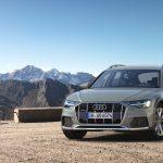 Noul Audi A6 Allroad (13)