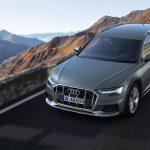 Noul Audi A6 Allroad (14)
