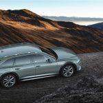 Noul Audi A6 Allroad (15)