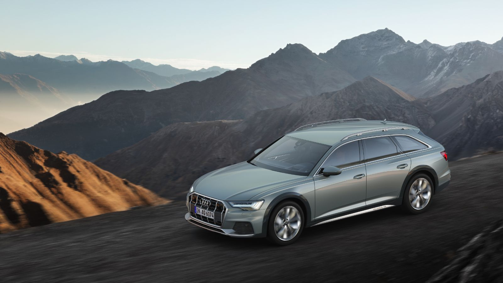 Noul Audi A6 Allroad (16)