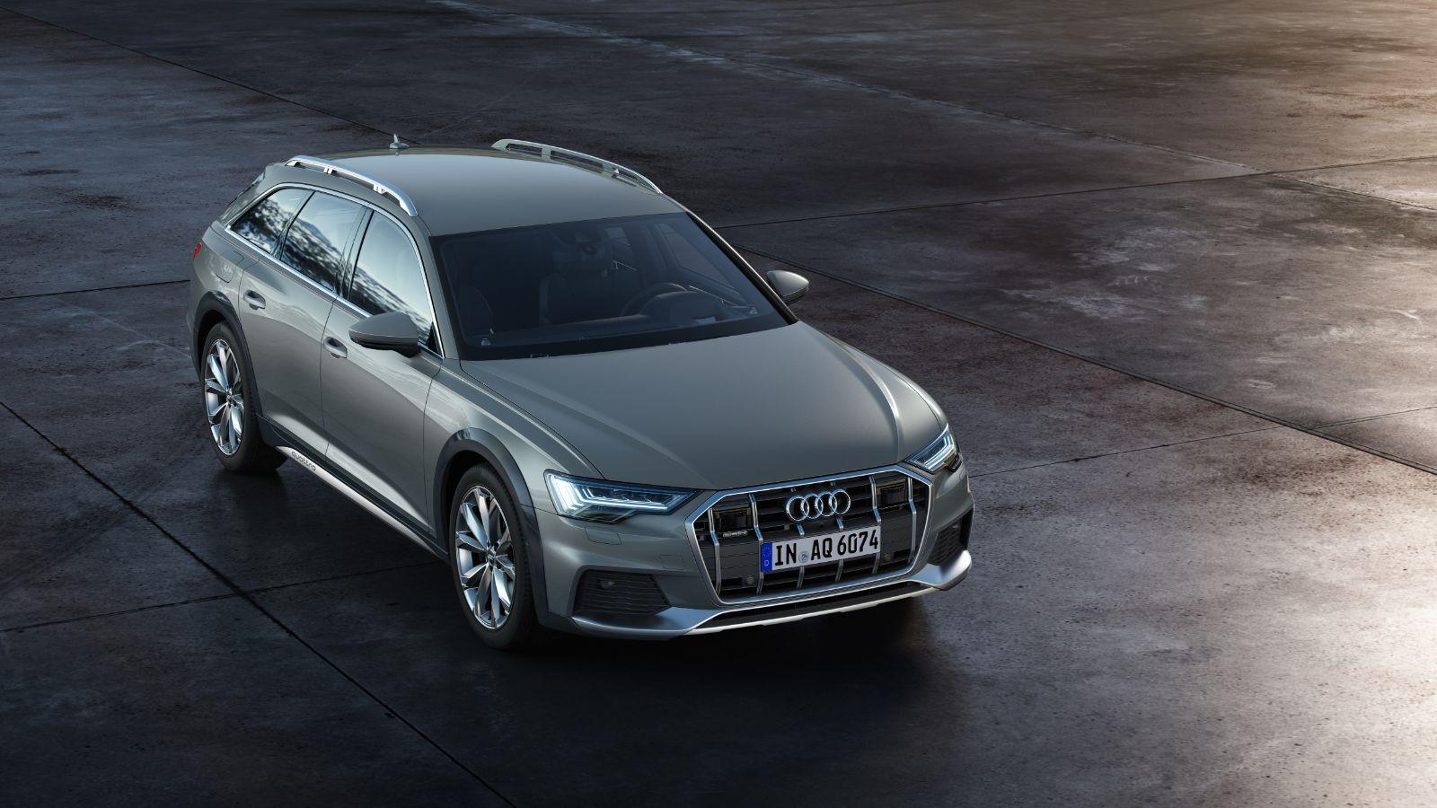 Noul Audi A6 Allroad (3)