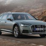 Noul Audi A6 Allroad (7)