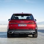 Noul Audi Q7 (1)