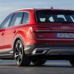 Noul Audi Q7 (10)