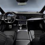 Noul Audi Q7 (11)