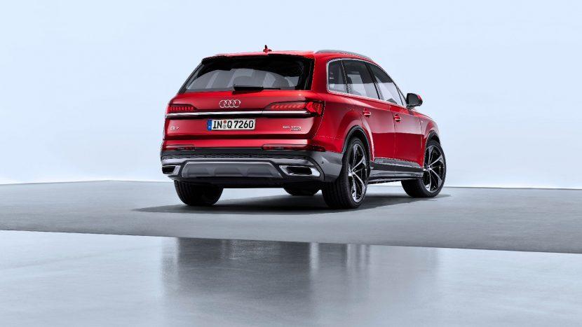Noul Audi Q7 (13)