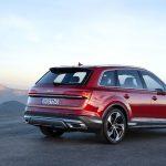 Noul Audi Q7 (14)