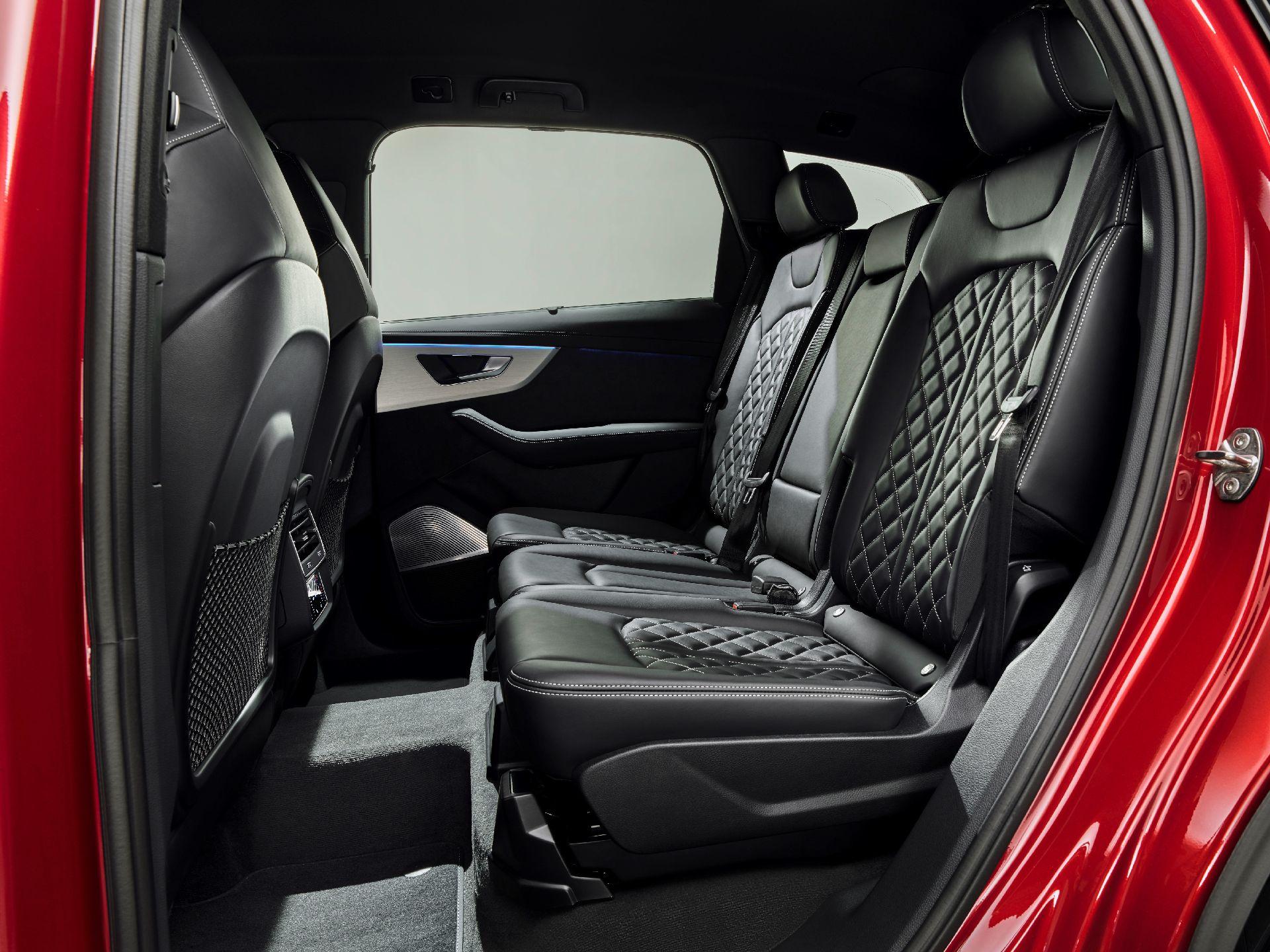 Noul Audi Q7 (16)