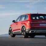 Noul Audi Q7 (19)