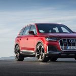 Noul Audi Q7 (3)