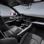 Noul Audi Q7 (4)