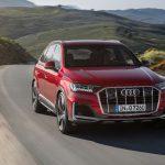 Noul Audi Q7 (8)