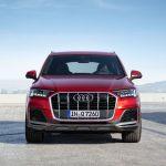 Noul Audi Q7 (9)