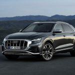 Noul Audi SQ8 (10)