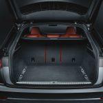 Noul Audi SQ8 (11)