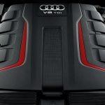 Noul Audi SQ8 (12)