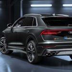 Noul Audi SQ8 (13)
