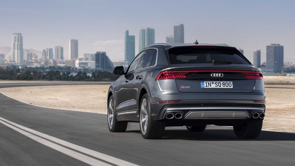 Noul Audi SQ8 (14)