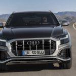 Noul Audi SQ8 (15)