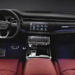 Noul Audi SQ8 (16)