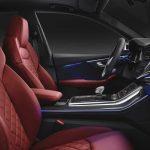 Noul Audi SQ8 (17)