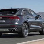 Noul Audi SQ8 (18)