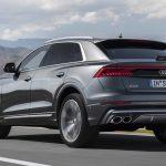 Noul Audi SQ8 (19)