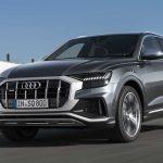 Noul Audi SQ8 (20)