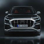 Noul Audi SQ8 (3)