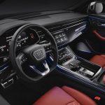 Noul Audi SQ8 (4)