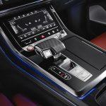 Noul Audi SQ8 (5)