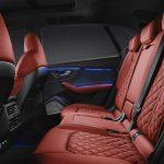 Noul Audi SQ8 (7)