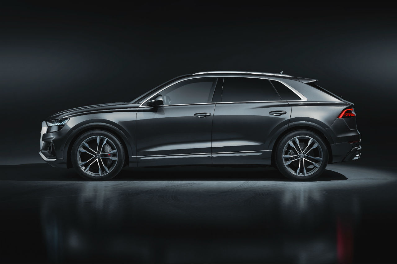 Noul Audi SQ8 (9)