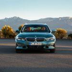 Noul BMW Seria 3 Touring (1)