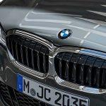 Noul BMW Seria 3 Touring (10)